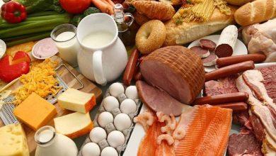 Photo of ما هي أهم أنواع الأطعمة الغنية بالفوسفور؟