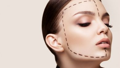 Photo of ماذا تعرفون عن جراحة تجميل عظام الوجه؟
