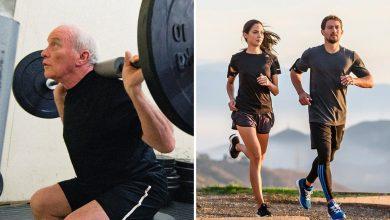 Photo of 9 أمور خاطئة يرددها الناس حول ممارسة التمارين الرياضية