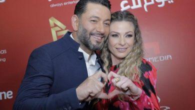 """Photo of فيلم """"يوم إيه يوم لاء"""" لـ زياد برجي وباميلا الكيك ..بسيط ومعقد في نفس الوقت!"""