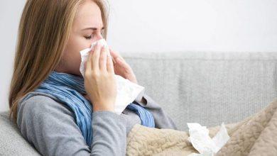 Photo of الإنفلونزا: لماذا يمرض بعض الأشخاص أكثر من سواهم؟