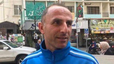 Photo of وفاة حارس مرمى نادي الأنصار ومنتخب لبنان سابقاً وسام كنج