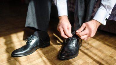 صورة طريقة الحفاظ على حذائك في الشتاء.. حتى يبدو جذاباً دائماً