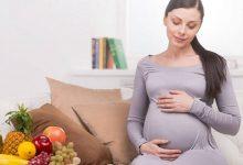 Photo of في زمن الكورونا… نصائح للمرأة الحامل