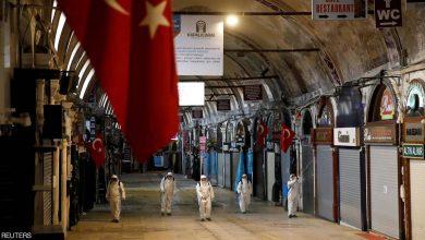 """Photo of تركيا وكورونا.. هل هناك """"إيطاليا جديدة""""؟"""