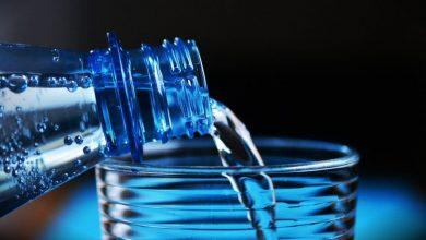 صورة 11 فائدة رائعة لشرب المياه على معدة خاوية صباحا