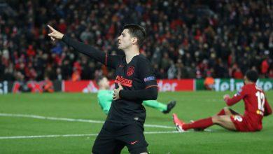 Photo of أهداف مباراة ليفربول وأتلتيكو مدريد (2-3) في دوري أبطال أوروبا… فيديو