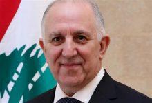 Photo of وزير الداخلية: سنلجأ إلى فرض حظر التجوال ليلا ونهارا في حال لم نلحظ التزامًا بإجراءات التعبئة العامة