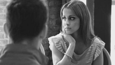 """صورة 6 علامات تدل على أن علاقتك مع شريكك الحالي هي علاقة """"تعويضية"""" ومؤقتة.. مصيرها الفشل"""