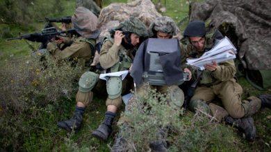 Photo of نتنياهو يحذر من إصابة مليون ووفاة 10 آلاف إسرائيلي.. ارتفاع عدد جنود الاحتلال المصابين بكورونا