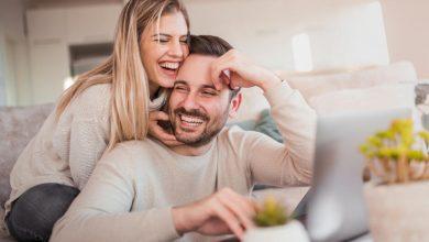 صورة واجبات الزوجة وكيف تهتم بزوجها