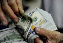 Photo of ثبات بسعر صرف الدولار ظهر اليوم السبت في السوق السوداء