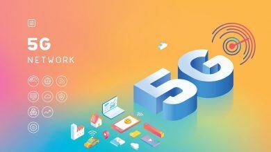 صورة شبكات الجيل الخامس (5G): كل ما تحتاج لمعرفته عن أحدث أجيال الاتصالات اللاسلكية