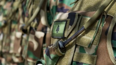 Photo of ما صحة البيان المنسوب لقيادة الجيش عن إصابة 10 عسكريين من فوج الحدود البري الثاني بكورونا؟