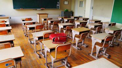Photo of ما هو مصير رواتب الأساتذة في بعض المدارس الخاصة