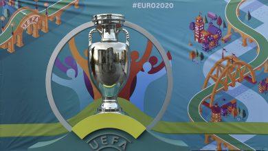 Photo of رسمياً.. تأجيل أمم أوروبا إلى صيف 2021