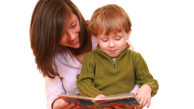 "Photo of دراسة تكشف سبب ""عسر القراءة""… تعرفوا على هذه الصعوبة"