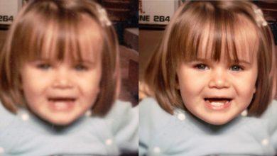 Photo of تطبيق Remini الجديد يتيح تحويل الصور القديمة المشوشة إلى صور عالية الدقة