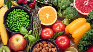 Photo of التغذية وفيروس كورونا: كل ما عليكم معرفته