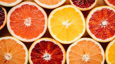 Photo of خبيرة تغذية: 10 أطعمة تعزز جهازك المناعي لمحاربة فيروس كورونا
