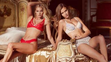 Photo of لماذا يستمر استخدام الإغراء الجنسي في بيع الملابس النسائية؟