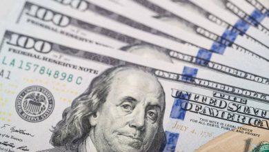 Photo of 3,800,000,000,000.. كورونا يكبد الاقتصاد الأميركي عجزا هائلا
