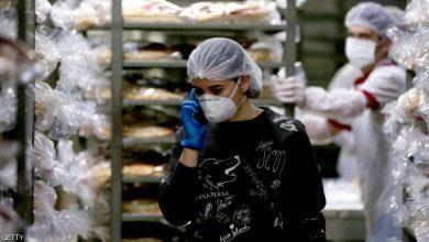 Photo of فيروس كورونا يفاقم مشاكل لبنان .. والطعام أصبح مشكلة