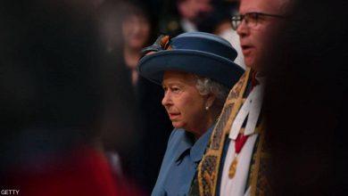 "Photo of خامس مرة في 68 عاما.. الملكة ستتحدث والسبب ""كورونا"""