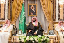 Photo of 150 فردا من العائلة المالكة في السعودية قد يكونوا مصابين بفيروس كورونا