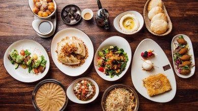 Photo of 7 مأكولات مثاليّة للسحور