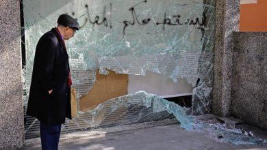 Photo of مصارف خدّاعة وكاذبة: قصة 200 دولار لطالب لبناني بإيطاليا