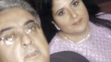 Photo of وفاة طبيب لبناني عالج مرضى كورونا فأُصيب بالوباء في سان باولو