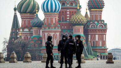 """Photo of وسط إغلاق كورونا.. """"عواقب وخيمة"""" تحدث في روسيا"""