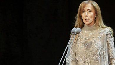 Photo of السيّدة فيروز بخير… وشائعات حول صحتها تجتاح مواقع التواصل
