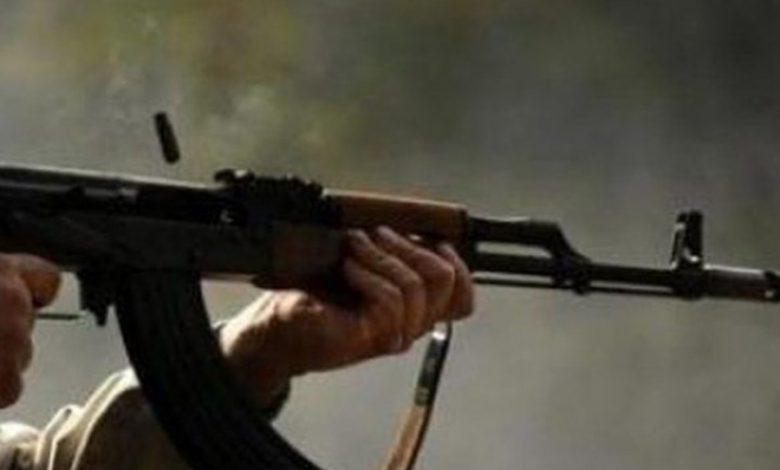 Photo of قتيل وجريح في اشكال واشتباك بين عائلتين لبنانيتين في البقاع الغربي