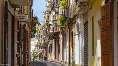 Photo of قرية إيطالية تعرض منازلها للبيع مقابل يورو واحد