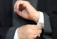 صورة السيد: باستطاعة حاكم مصرف لبنان ضبط سعر صرف الدولار وهو يعلم أن لديه القدرة على ذلك