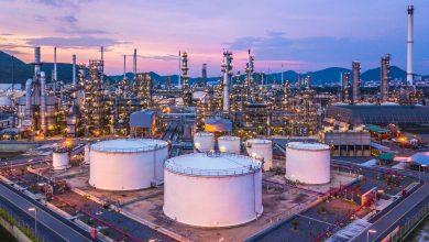 Photo of الكشف عن حجم صادرات إيران النفطية في زمن العقوبات