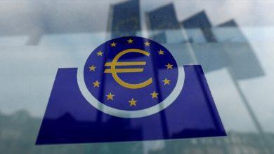 Photo of المركزي الأوروبي يحذر قادة أوروبا من تراجع هائل في الاقتصاد