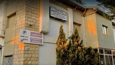 Photo of مستشفى بشري الحكومي: طي حقبة الوباء بشفاء جميع المصابين الـ75