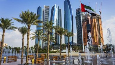 Photo of الإمارات تكشف موعد السماح بالسفر