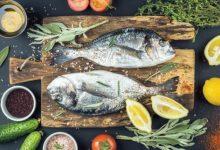 Photo of 5 أطعمة صحية تقلل الإجهاد وبديل مثالي للوجبات السريعة