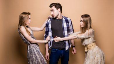 Photo of مرحة أم خجولة.. برجك يكشف كيف تتصرفين مع شريكك