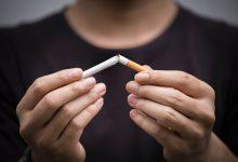 Photo of وسيلة مساعدة و بسيطة للإقلاع عن التدخين