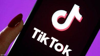"""صورة """"لأسباب أمنية"""".. الهند تحظر تيك توك وتطبيقات صينية أخرى"""