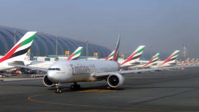 Photo of الإمارات تسمح بالسفر للمواطنين والمقيمين.. وتحدد الإجراءات