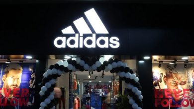 "Photo of لبنان يودع ""Adidas"" نهائياً"