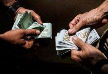 """Photo of دولار السوق السوداء يُعاوِد الإرتفاع بـ""""قوّة""""!"""