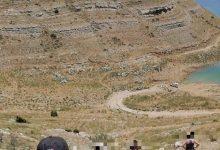 Photo of انقاذ مواطنين اصيبا في جرد شبروح خلال ممارستهما الـ hiking