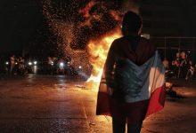 Photo of مواطنون يواجهون خطر الموت.. الأمم المتحدة: الوضع في لبنان يخرج بسرعة عن السيطرة